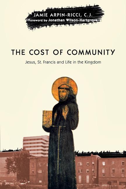 Cost of Community