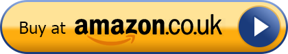 Amazon - buy button