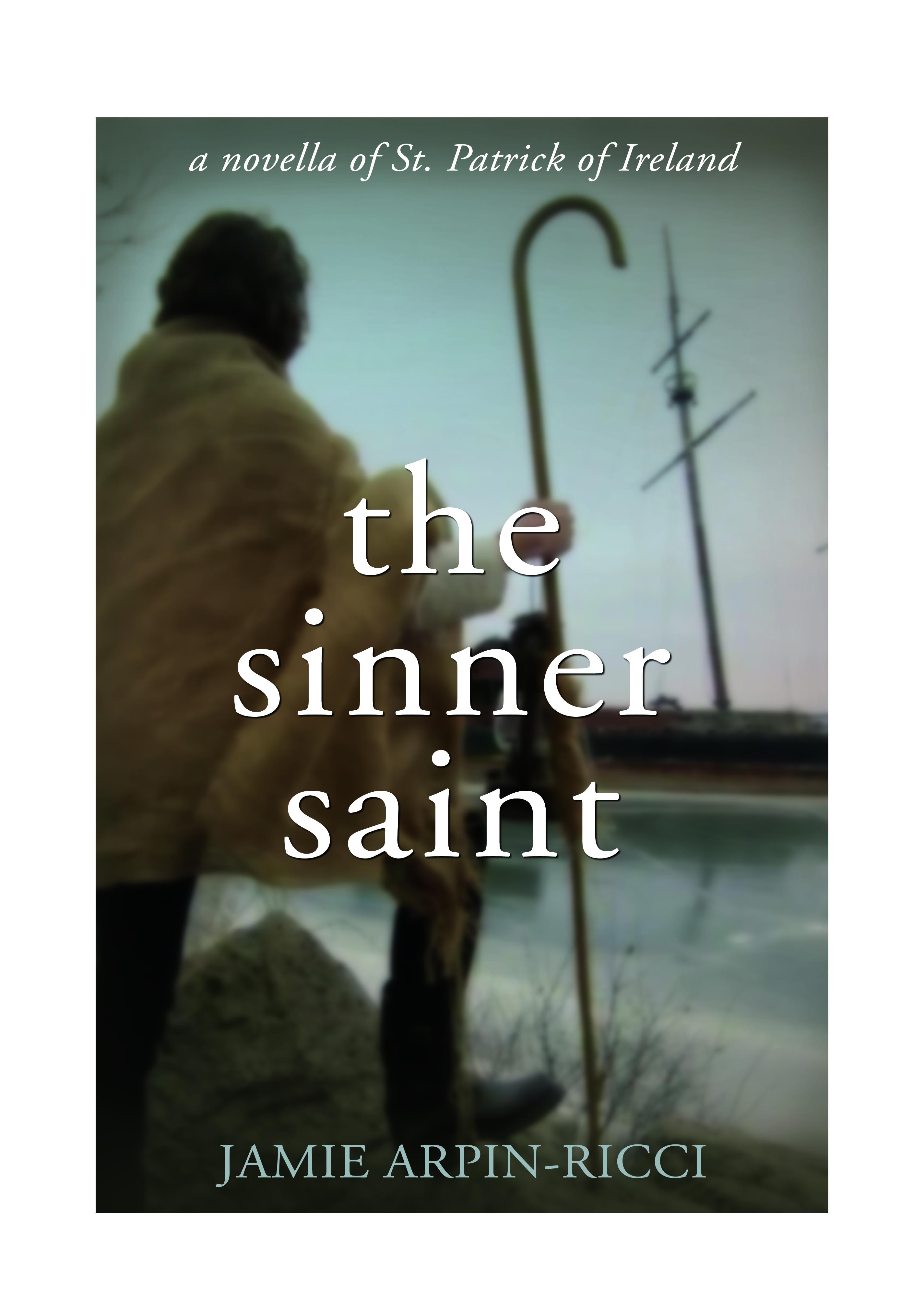 The Sinner Saint Cover_02 (1)