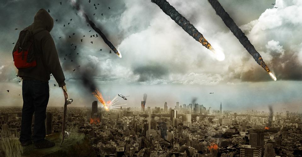 apocalyptic-public-domain
