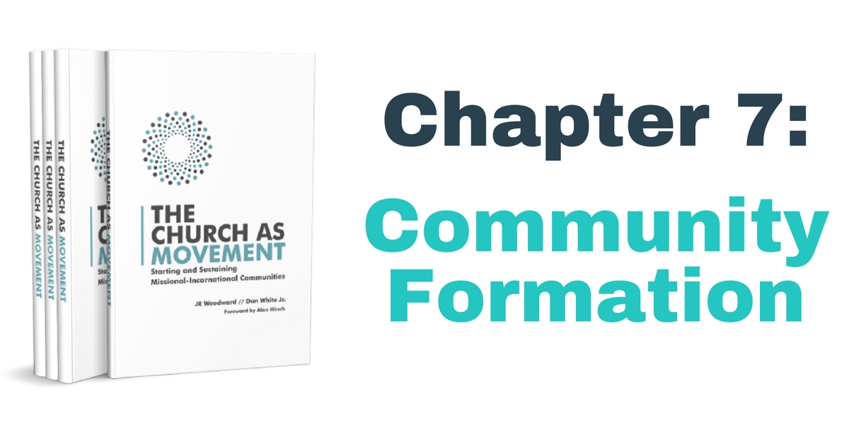 chapter-7_communityformation
