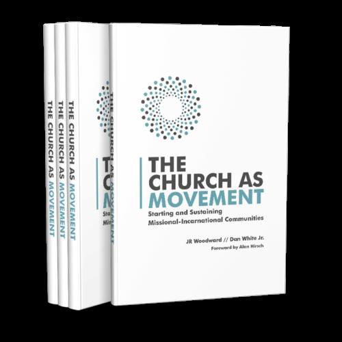 churchasmovment-cover
